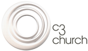 C3 Church Southland