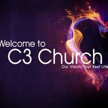 Welcome+C3+Church-1
