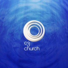 hpbanner_c3church1