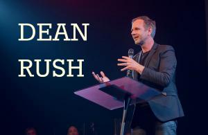 dean-rush
